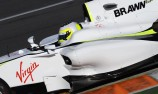 FIA releases 2010 Formula 1 entry list