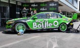 VIDEO: Winterbottom's Bottle-O ride in 2016