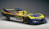 Silverstone Classic joins special Can-Am 50 series