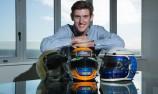 Q&A: Matthew Brabham on his Indy 500 dream