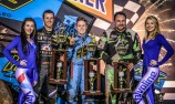Sweet edges Kahne to secure NSW Sprintcar title