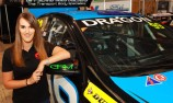 Chelsea Angelo wary of Dunlop Series challenge