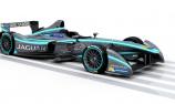 Jaguar and Williams team up for Formula E entry