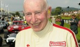 Surtees awarded CBE in New Year's honours
