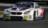 VIDEO: BMW back in Australian motor racing