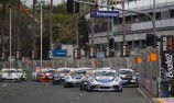 Carrera Cup Australia confirms 2016 schedule