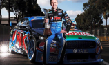 Winterbottom claims maiden V8 Supercars crown