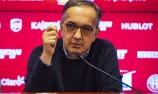 Ferrari boss issues Formula 1 quit threat