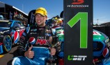 V8 Supercars Rewind - Top 10 races of 2015, Part 2