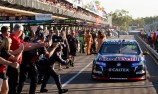 V8 Supercars Rewind - Top 10 races of 2015, Part 1
