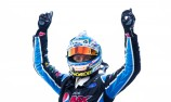 Q&A: Winterbottom on emotional triumph