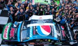 Winterbottom grateful despite Ford snubbing
