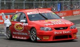 Beneficial changes for Fujitsu V8 Series