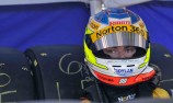 Moffat set to replace Courtney at DJR