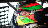 Dumbrell keeps DVS hopes alive with Sydney win