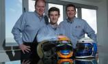 Brabham to pilot Australian Indy 500 team