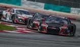 ASIAN WRAP: Audi sweeps Sepang 12 Hour
