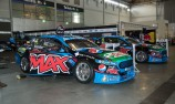 Extra caution at Prodrive ahead of decider