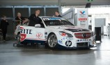 GALLERY: Sydney 500 V8 Supercars set-up