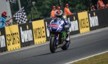Brno secures MotoGP extension to 2020