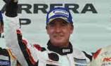 Baird secures Bathurst 12 Hour start in McLaren