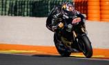 Jack Miller suffers broken leg in motocross crash