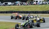 Lando Norris extends TRS lead with feature win