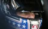 SVG heads Kiwi Daytona 24 Hours contingent