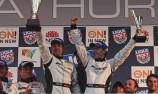 Erebus signs AMG stars for Bathurst 12 Hour
