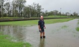 Queensland floods take toll on race tracks