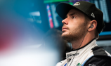 Late B12H driver ratings change claims V8 scalp