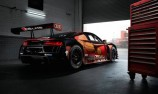 Audi Bathurst 12 Hour liveries unveiled