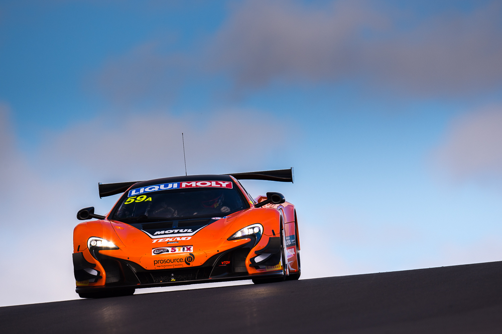 GALLERY: Bathurst 12 Hour Friday Practice - Speedcafe