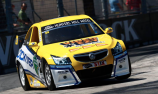 Aussie Racing Cars set for bumper Clipsal grid