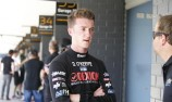Dylan O'Keeffe ready for Carrera Cup step