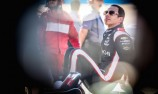 Helio Castroneves tops Phoenix IndyCar test