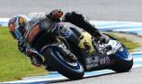 Miller encouraged on MotoGP return