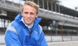 Chilton lands full-season Ganassi IndyCar seat