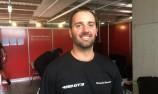 McPherson joins Maranello for B12H assault