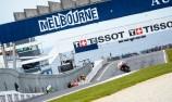 Michelin to sponsor Australian MotoGP