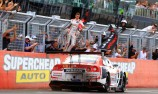 POLL: Who will win the Bathurst 12 Hour?