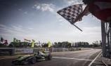 Lando Norris snares TRS, NZ Grand Prix double