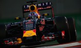 Renault: Red Bull will run identical engines