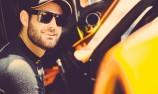 New factory McLaren deal for Van Gisbergen