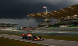 F1, MotoGP safety delegates to inspect Sepang