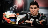 Randle to link with British Formula 4 team