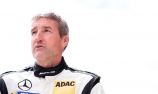 Q&A: Bernd Schneider on Bathurst return
