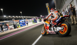 2016 MotoGP calendar finalised