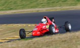 Formula Ford extends Road to Indy deal