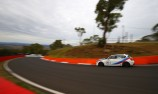 BMW sets the pace in Bathurst 6 Hour practice